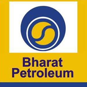 Bharat-Petroleum_0